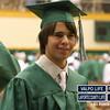 VHS_Graduation_2010 (2)