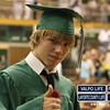 VHS_Graduation_2010 (20)