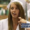 VHS_Graduation_2010 (5)