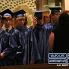 St_Paul_8th_Grade_Graduation_2010 (5)