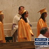 St_Paul_8th_Grade_Graduation_2010 (4)