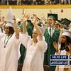 VHS_Graduation_2010 (551)