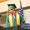 VHS_Graduation_2010 (562)
