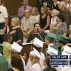 VHS_Graduation_2010 (114)