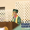 VHS_Graduation_2010 (567)