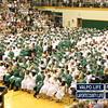 VHS_Graduation_2010 (557)