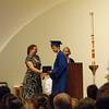 St Paul 2011 Graduation (17)
