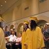 St Paul 2011 Graduation (3)