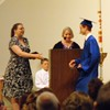 St Paul 2011 Graduation (12)