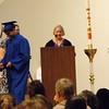 St Paul 2011 Graduation (13)