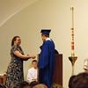 St Paul 2011 Graduation (16)