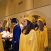 St Paul 2011 Graduation (2)