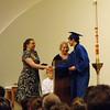 St Paul 2011 Graduation (15)