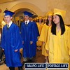 St Paul 2011 Graduation (001)
