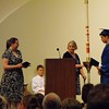St Paul 2011 Graduation (14)
