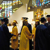 St Paul 2011 Graduation (10)