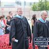 PHS-Graduation-2012 018