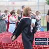 PHS-Graduation-2012 016