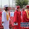 PHS-Graduation-2012 024