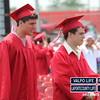 PHS-Graduation-2012 023