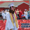 PHS-Graduation-2012 022