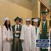 VHS_2012_Graduation (18)