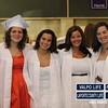 VHS_2012_Graduation (14)
