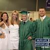VHS_2012_Graduation (6)