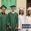 VHS_2012_Graduation (19)
