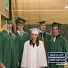 VHS_2012_Graduation (17)