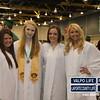 VHS_2012_Graduation (12)