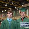 VHS_2012_Graduation (8)
