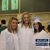 VHS_2012_Graduation (15)