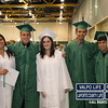 VHS_2012_Graduation (16)