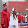 2013_PHS_Graduation-jb1 (6)