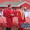 2013_PHS_Graduation-jb1 (9)
