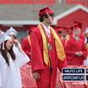 2013_PHS_Graduation-jb1 (11)