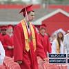 2013_PHS_Graduation-jb1 (10)