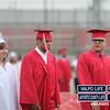 2013_PHS_Graduation-jb1 (14)