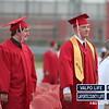 2013_PHS_Graduation-jb1 (17)