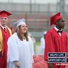 2013_PHS_Graduation-jb1 (16)