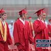 2013_PHS_Graduation-jb1 (7)