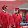 2013_PHS_Graduation-jb1 (5)