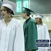 2013_VHS_Graduation-jb1 (6)