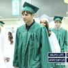 2013_VHS_Graduation-jb1 (4)