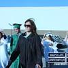 2013_VHS_Graduation-jb1 (9)