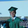 2013_VHS_Graduation-jb1 (7)