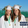 2013_VHS_Graduation-jb1 (13)