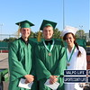2013_VHS_Graduation-jb1 (15)