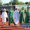 2013_VHS_Graduation-jb1 (20)